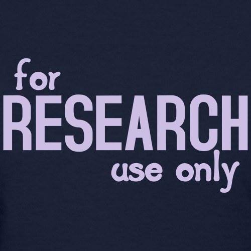 for_research_use4