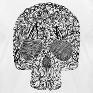 Design ~ Skull
