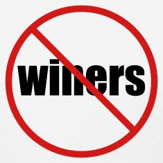 Winers