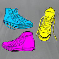 Design ~ Sneakers