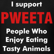 Design ~ PWEETA ROCKS!