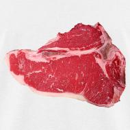 Design ~ I am Meat