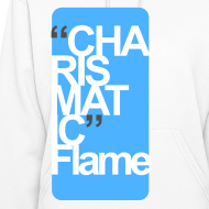 Design ~ [SHINee] Charismatic Flame