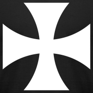 Design ~ Iron Cross