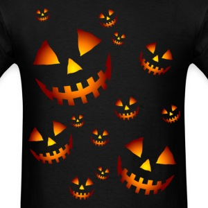The pumpkins T-Shirts - Men's T-Shirt