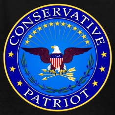 Conservative Patriot