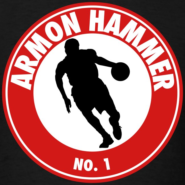 Armon Hammer