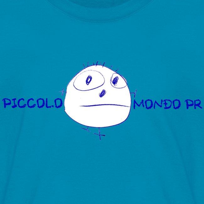 PICCOLOMONDOPR KIDS