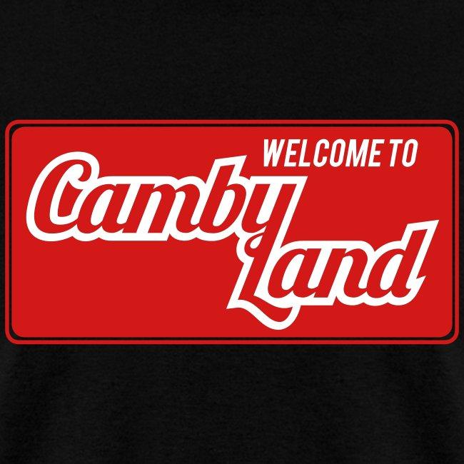 CambyLand