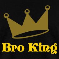 Design ~ King