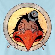 Design ~ Crying Crow