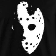 Design ~ Jason T-Shirt