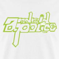 Design ~ kaehyu