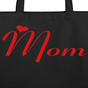 mom Bags  - Eco-Friendly Cotton Tote
