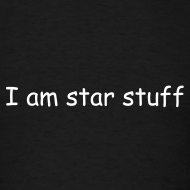 Design ~ Star Stuff