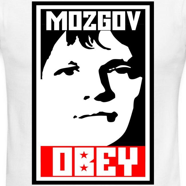Mozgov - Ringer