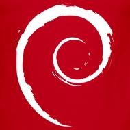 Design ~ Debian Ringer