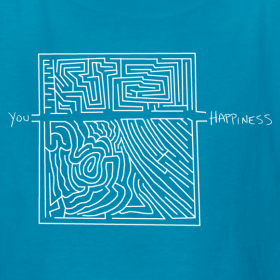 Design ~ Happiness (Children's Size)