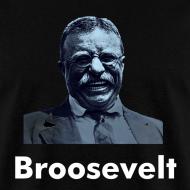 Design ~ Broosevelt