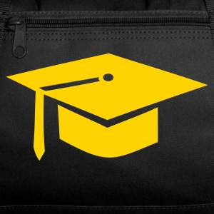 graduation Bags  - Duffel Bag