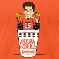 Design ~ Cup A. Nodl