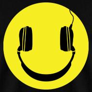 Design ~ Smiley Headphones