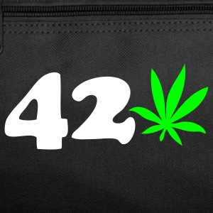 420 Bags  - Duffel Bag