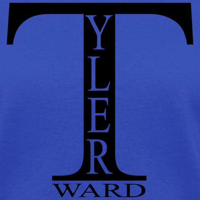 Tyler Ward for Women