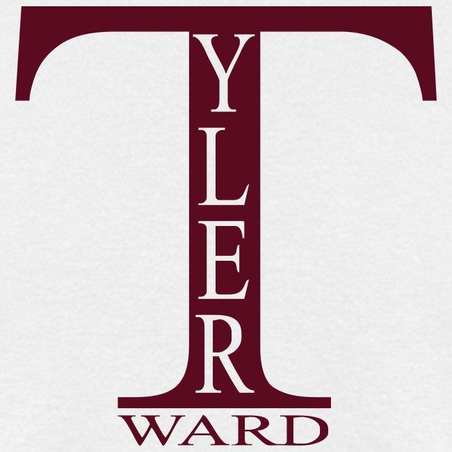 Tyler Ward for Men