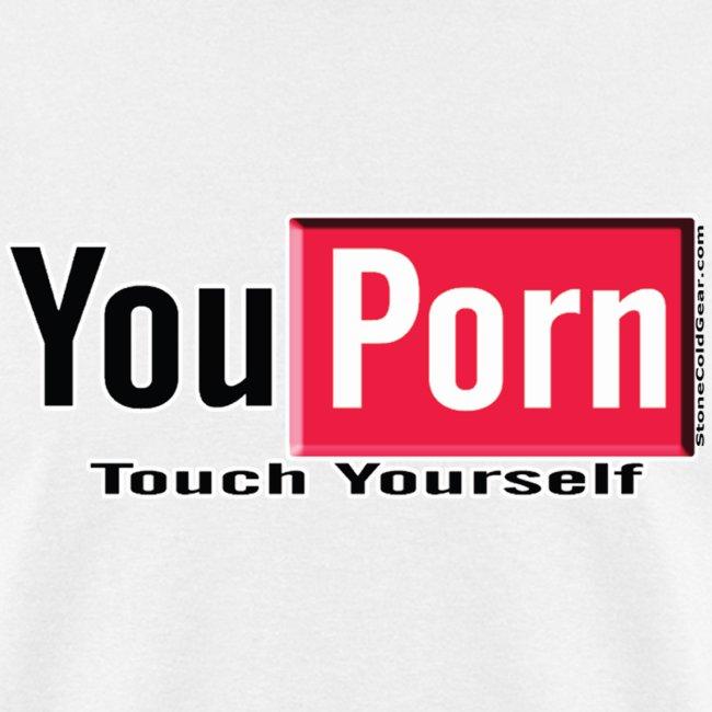 Videos van sexy tieners seks