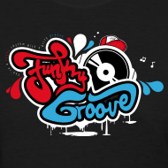 Design ~ Funky Groove