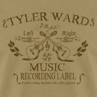 Design ~ Tyler Ward Left, Right