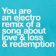 Design ~ Remix