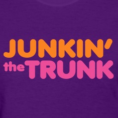 Junkin' the Trunk