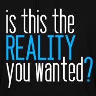 Design ~ [SHINee] Reality?