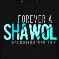 Design ~ [SHINee] Forever a Shawol