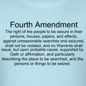 define the 4th 5th 6th and 14th amendments essay Angola 3 education search this site who are the angola 3 ask students to summarize the 5th, 6th, and 14th amendments and how they relate to the a brief introduction to due process including the legal definition and the major rights associated with the three amendments definition.