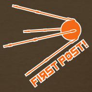 Design ~ [firstpost]