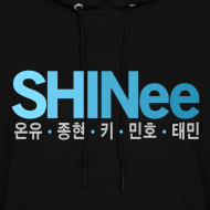 Design ~ [SHINee]