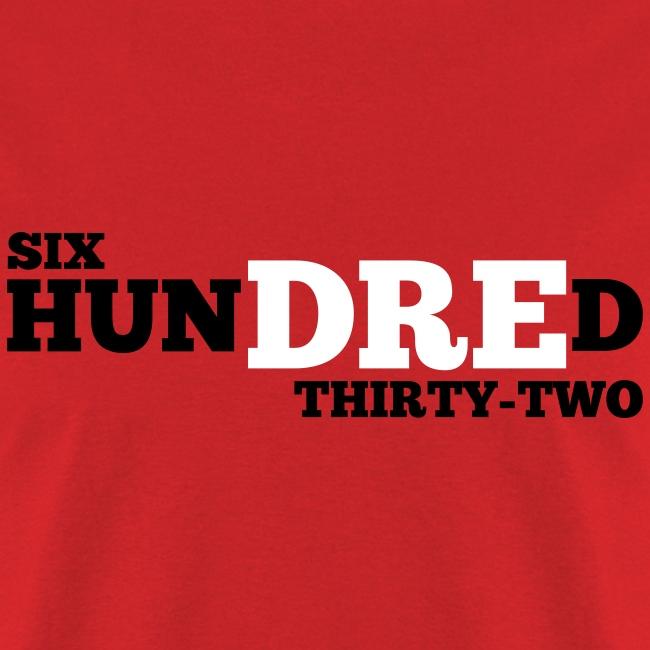 Dre:632 (Men's)