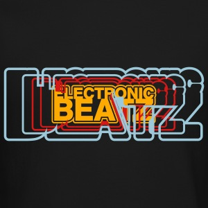 beats Long Sleeve Shirts - Crewneck Sweatshirt