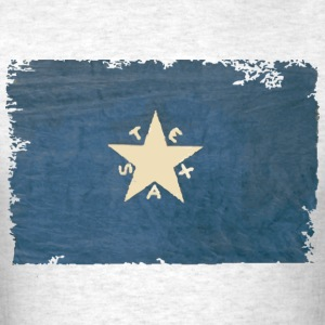 firstflag_183601_resize T-Shirts - Men's T-Shirt