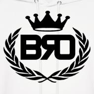 Design ~ Bro Sweatshirt