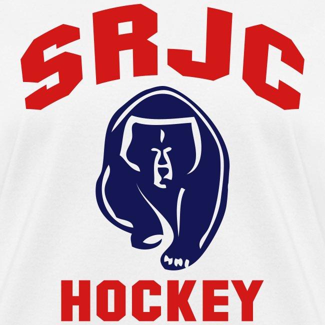 Classic Women's SRJC Hockey T-shirt