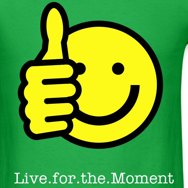 Live.for.the.Moment
