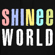Design ~ [SHINee] SHINee World Concert