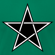 Design ~ Celtic Star