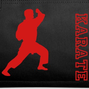 Karate - Duffel Bag