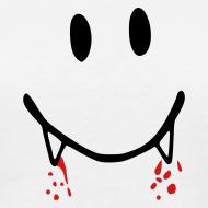 Design ~ Smiley Vampire