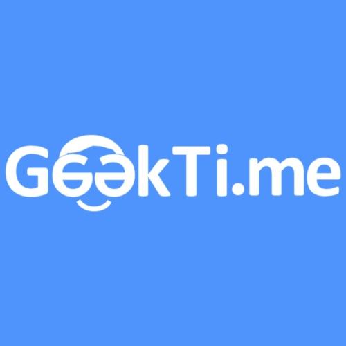 geektime_logo_white